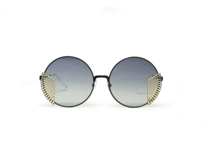 d6cb54696 O metal pode ser uma boa opção para quem prefere óculos mais discretos, e  casuais. Porém, as armações mais modernas possuem um design arrojado e  único, ...